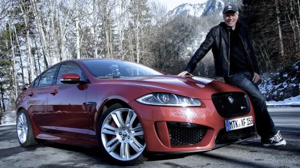 TTM-jaguar-XFRS